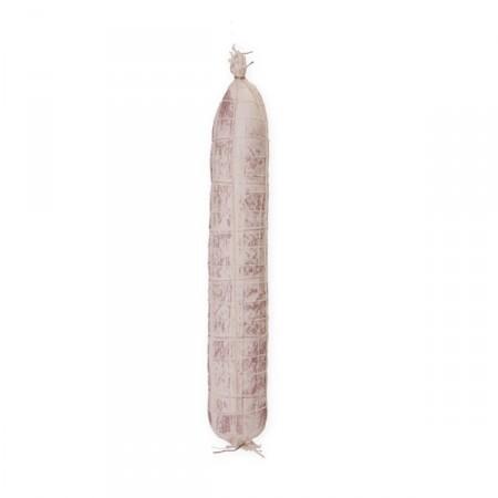 Saucisson - pvc - H. 50cm