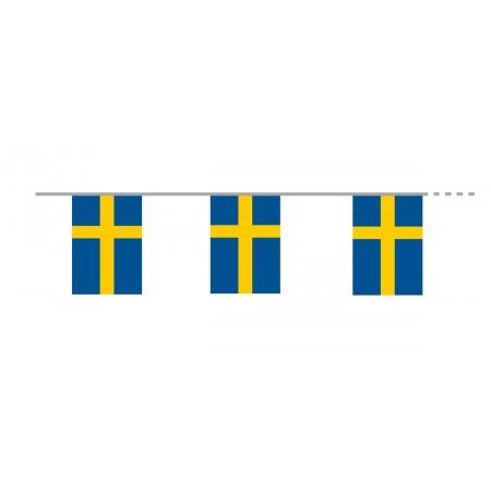 Guirlande Suède 5 ml