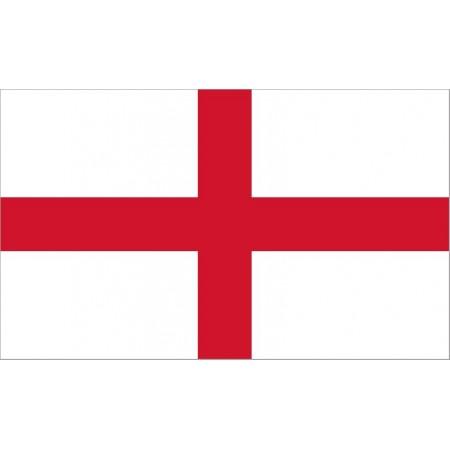 Drapeau Angleterre 60 x 90 cm  - tissu