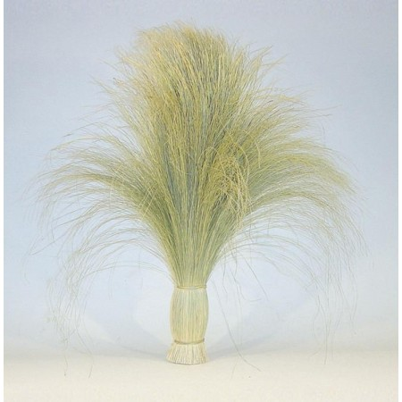 Fagot d'herbe - Hauteur 95 cm diam 10 cm