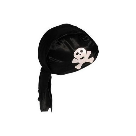 Chapeau de pirate - taille adulte - à la demande