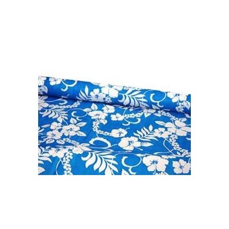 Tissu exotique - Larg 150 cm