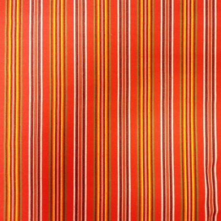 Tissu Awayo - coton - larg: 150 cm - (vendu au mètre)