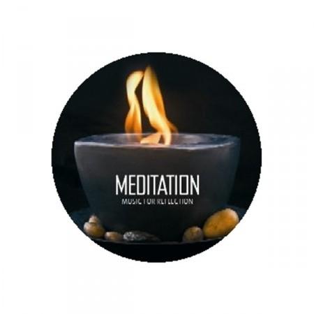 CD Méditation