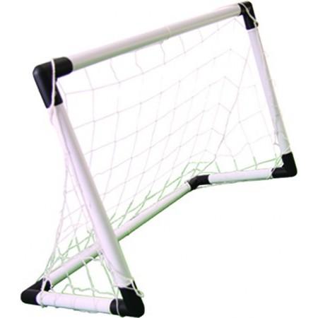 Cage de Foot X 2 -  62  x 28 x 42 cm