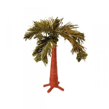 Palmier - raphia - H. 40cm