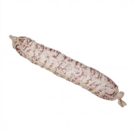 Saucisson  - pvc - Longueur 27 cm