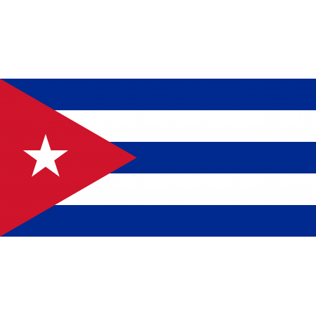 KIT CUBA