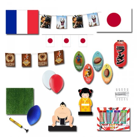 PACK KOKESHI RUGBY 2019-10% web