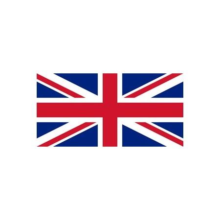 Drapeau Royaume-Uni  60 x 90 cm