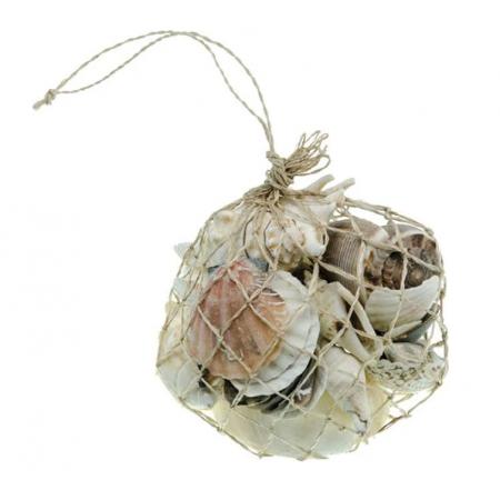 Filet de coquillage - 350grs