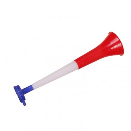Vuvuzela - 30cm