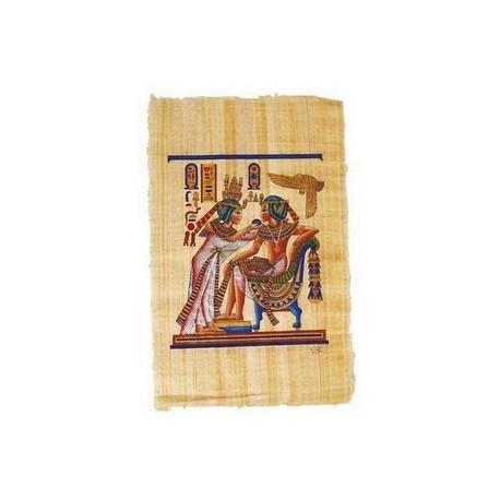 Papyrus - 65 x 45 cm Différents modèles